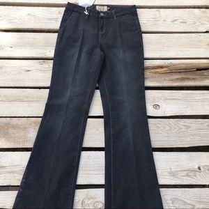 NWT Dear John Denim jeans 28
